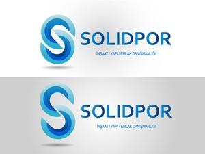 Sol dpor in aat logo 1