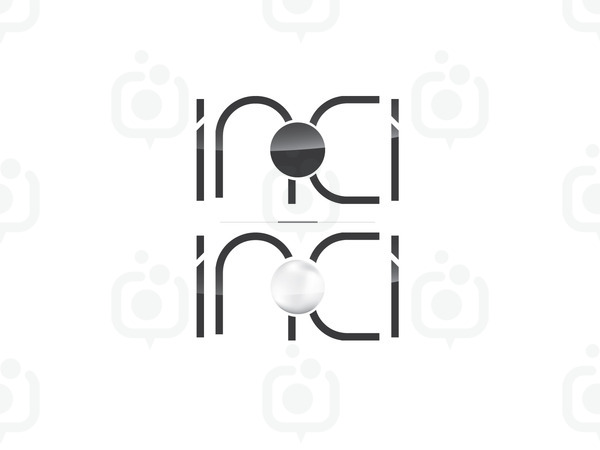 Incixx