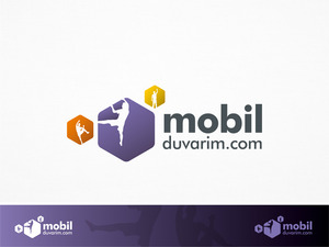 Mobilduvarimthb02