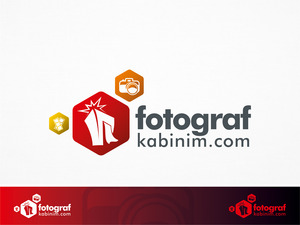 Fotokabinimthb02