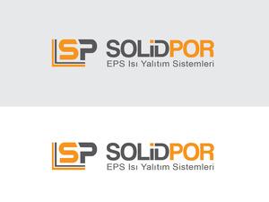 Solidpor11