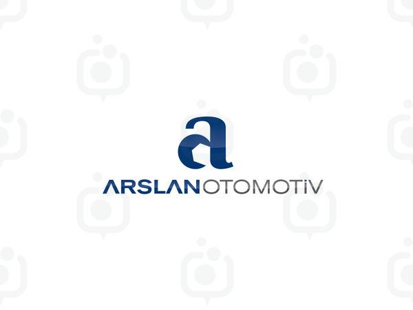 Arslan otomotiv 01