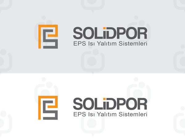 Solidpor13