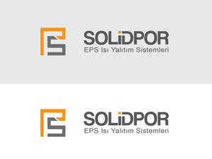 Solidpor14