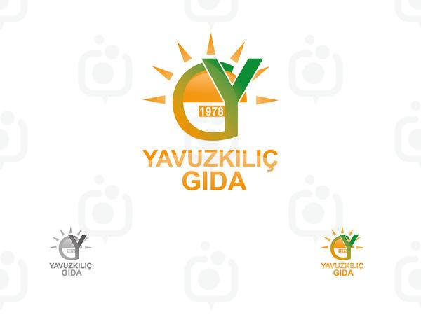 Yavuzkilic gida 01