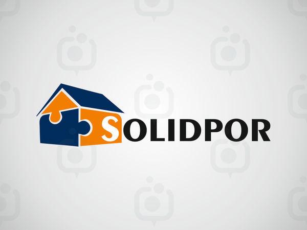 Solidpor2