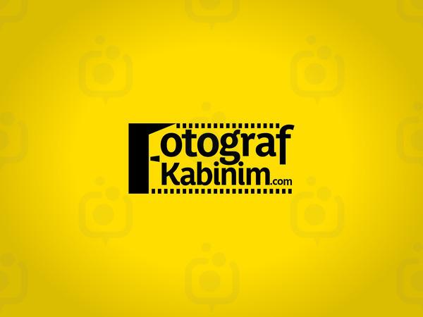 Fotograf kabinim 01