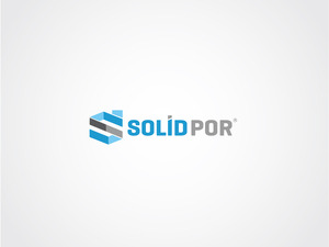 Solidpor yalitim logo02
