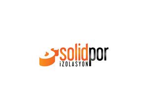 Solidporr3