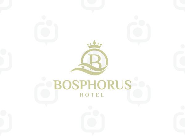 Boshborushotel 01