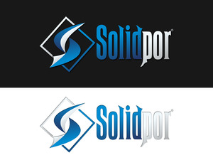 Solidpor logo1