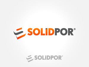 Solidpor