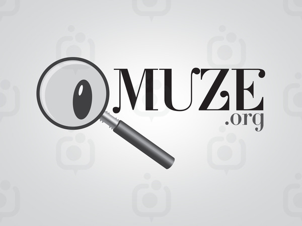 Muze3