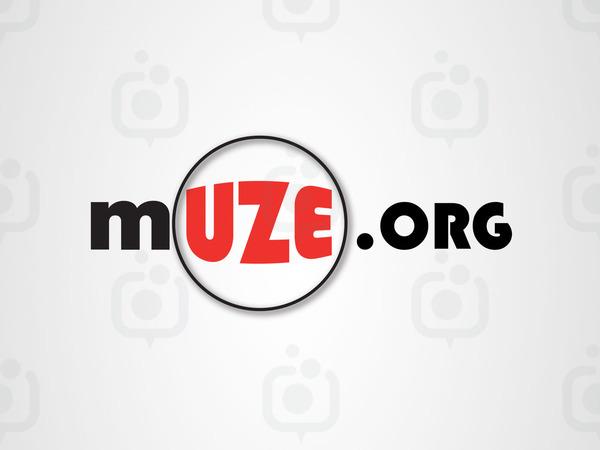 Muze.org