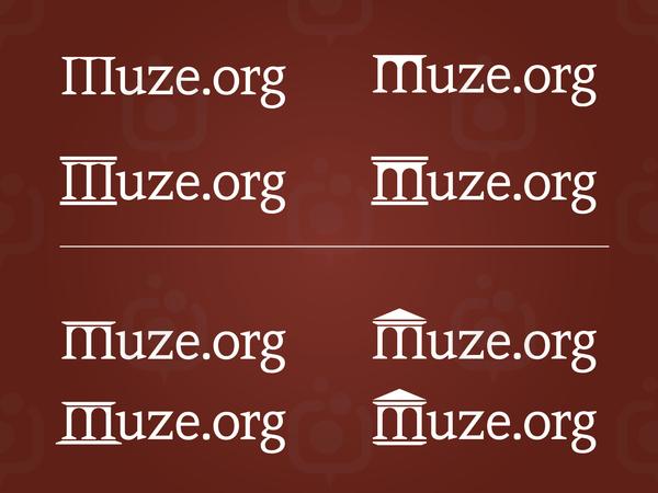 M ze7 01