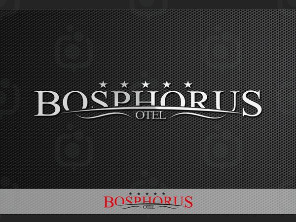 Bosphorus3