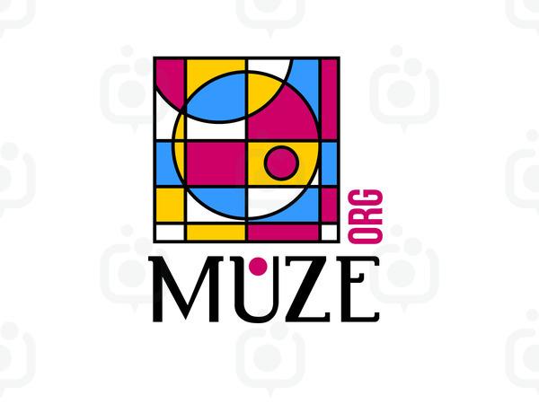 Muze1