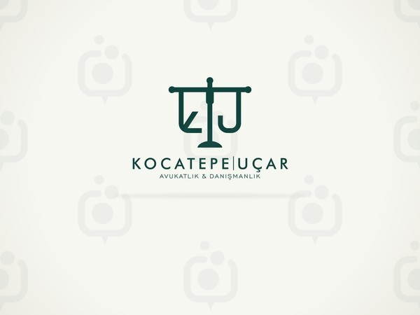 Kocatepe01