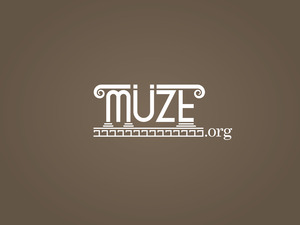 Muze 01