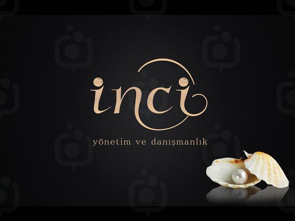 Inciigroup222 02