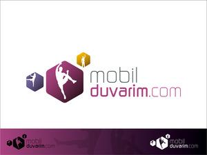 Proje#29443 - Hizmet, e-ticaret / Dijital Platform / Blog, Spor / Hobi Ekspres logo  #9