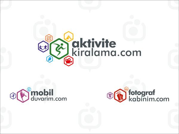 Aktivitethb044
