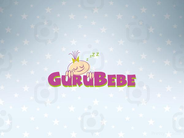 Gurubebe 01