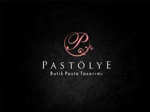 Pastolye1