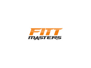 Fittmasters 01