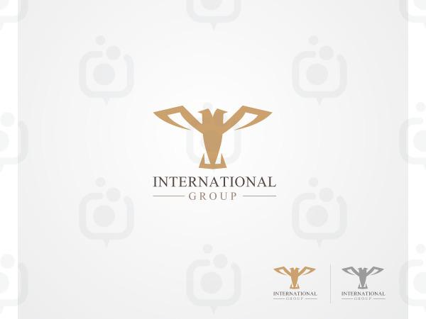 Internationalgroup