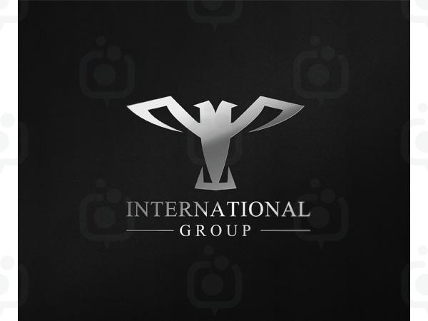 Internationalgroup2