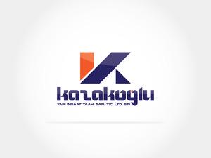 Kazakoglu1