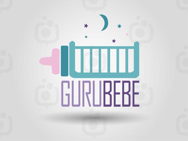 Gurubebe 3