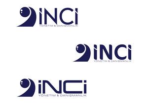 Inci5