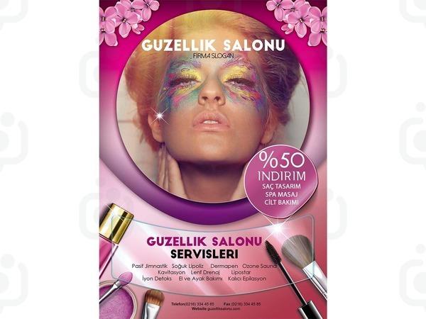 Guzelliksalon2