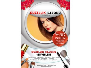 Guzelliksalon3