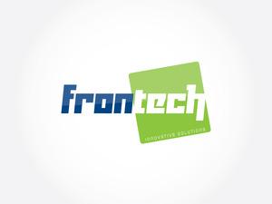 Frontech1