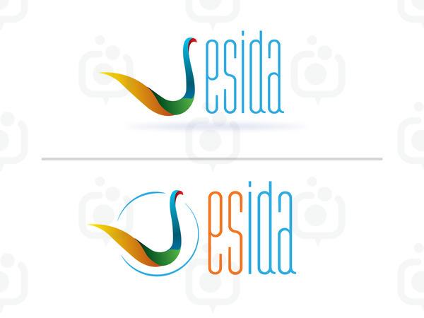 Esida 03