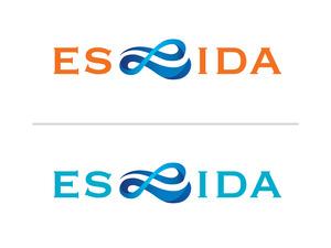 Esida 04