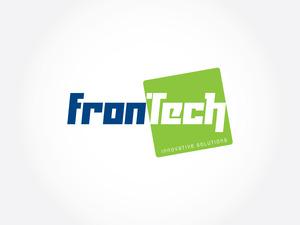 Frontech2