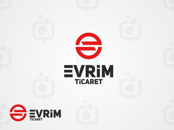 Evrim1