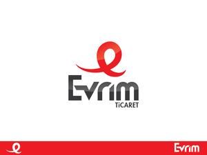 Evrim 01