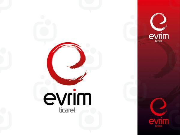 Evrimthb03