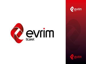 Evrimthb04
