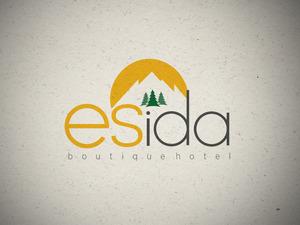 Esida1