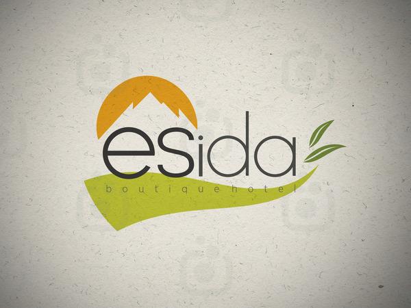 Esida2