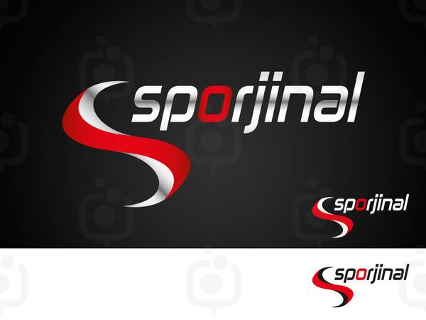 Spor02