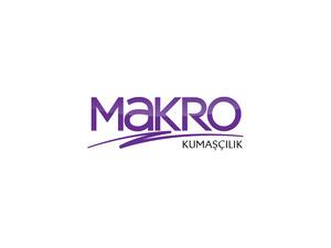 Makro 01