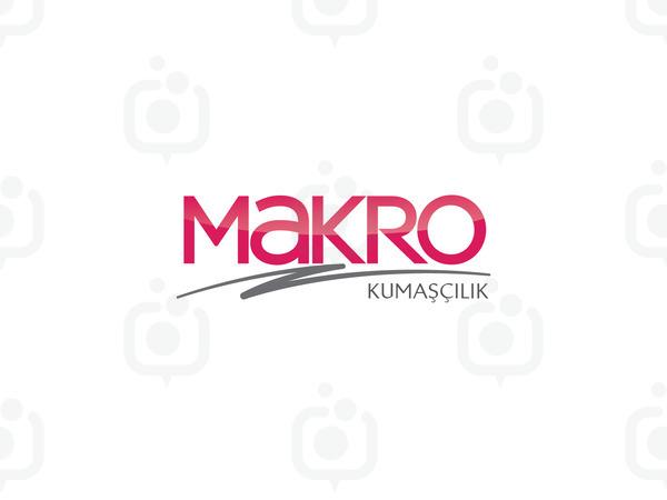 Makro 02