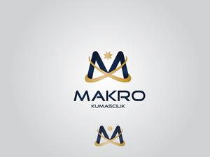 Makro3